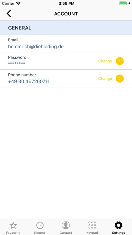 ClevverNumber screenshot-4
