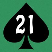 Blackjack 21 Classic