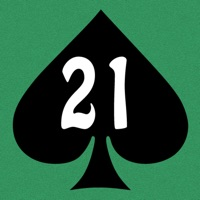 Codes for Blackjack 21 Classic Hack