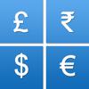 Smart Valuta Master