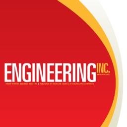 Engineering Inc.