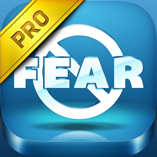 Fears & Phobias Hypnosis PRO