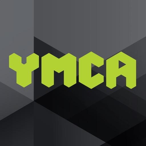 YMCA West London