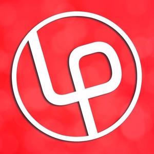 Life Point Church App - Mentor, OH