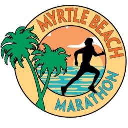 Myrtle Beach Marathon 2018