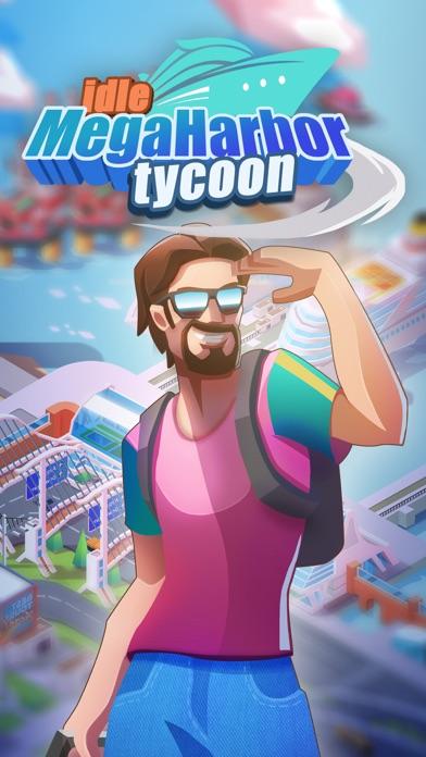 《Idle Harbor Tycoon》-유휴 하버 타이쿤 Android : 무료 다운로드 (2020 버전)