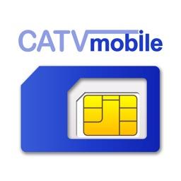 CATV mobile ポータルアプリ