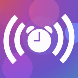 Radio Alarm for Music app