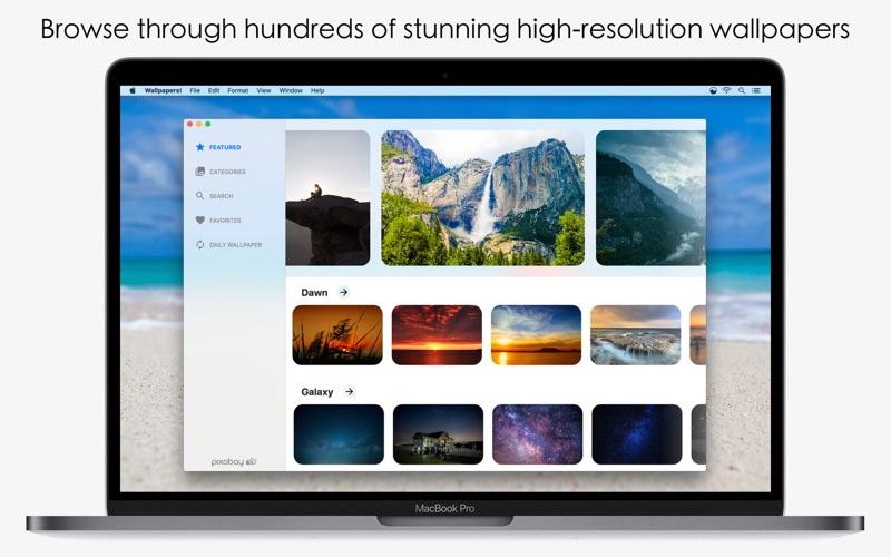 800x500bb 2018年5月1日Macアプリセール データベース・マネージャーアプリ「KyPass」が値下げ!