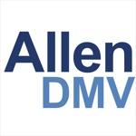 Hack DMV Permit Test Questions
