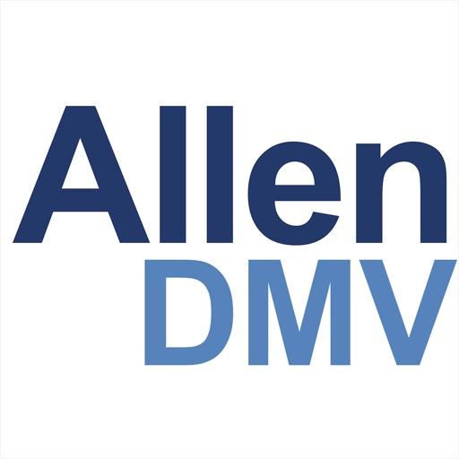DMV Permit Test Questions download
