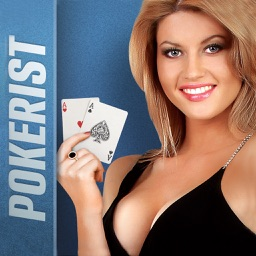 Texas Holdem Poker - Pokerist
