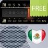 Radio Mexico - Lite - iPhoneアプリ
