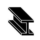 Calculatrice de Poutre icon