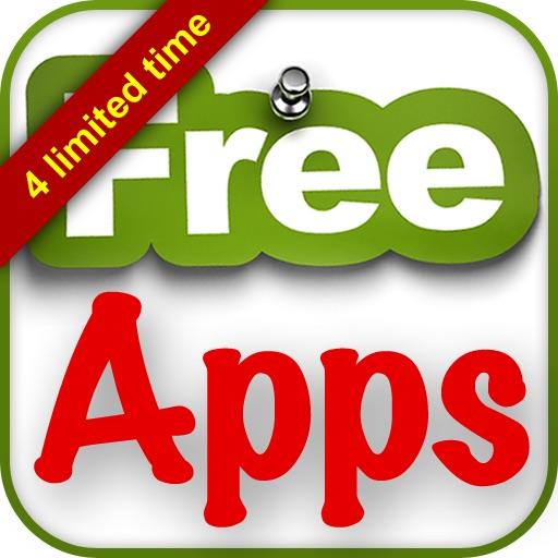 Free Apps Ltd