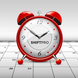 ShiftPro Shift Worker