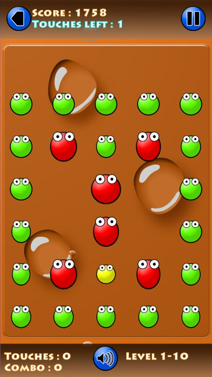 Bubble Blast 2 ! screenshot-3