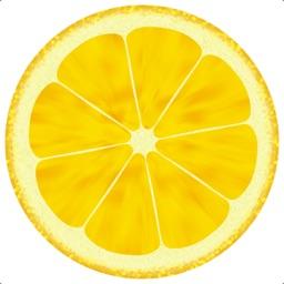 Mis Primeras Frutas