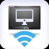 SCast for TV - Samsung & Roku