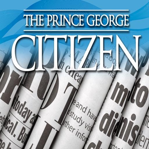 PG Citizen