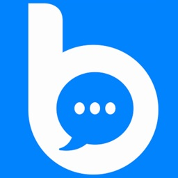 BLABR Messenger Chat App