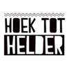 Hoek tot Helder