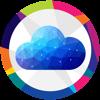 DuLoad for OneDrive