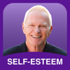Self-Esteem & Inner Confidence Meditation with Gay Hendricks - SuperMind Apps, LLC