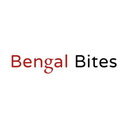 Bengal Bites