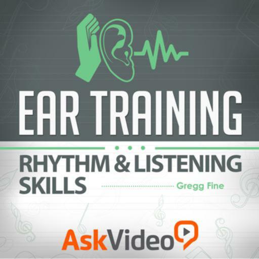 Rhythm & Listening Skills