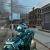City Police Zombie Defense 3D