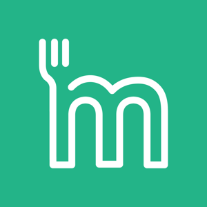 Mealplan by Michelle Lewin ios app
