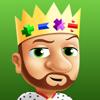 Oddrobo Software AB - King of Math Jr bild