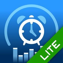 Clever Alarm Clock Lite