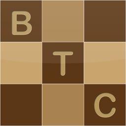 BasicTileCalc
