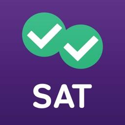 SAT Exam Prep & Practice