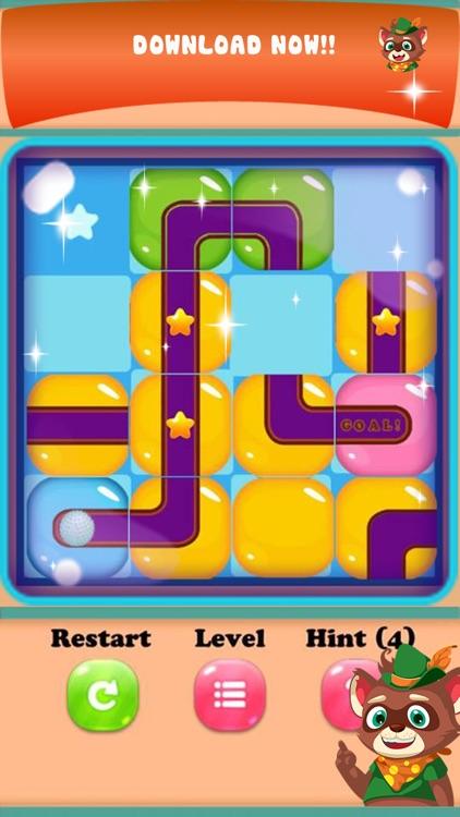 Jelly Roller screenshot-4
