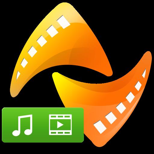 Конвертер MP3 MP4