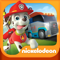 App Icon for PAW Patrol to the Rescue HD App in Qatar IOS App Store