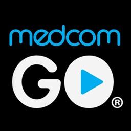 Medcom Go