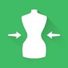 BMI Calculator-Weight Tracker