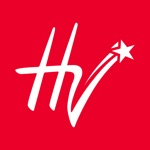 Hack HireVue for Candidates
