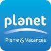 Planet Pierre & Vacances Reviews