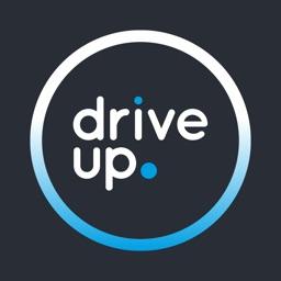DriveUp taxi: Cambodia & Laos