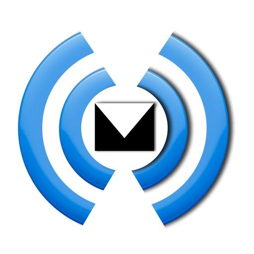 Vox Note iOS App