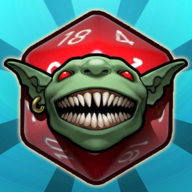pathfinder ios app