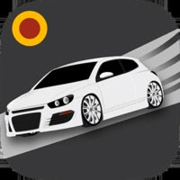 Codes for Drift Tap Hack