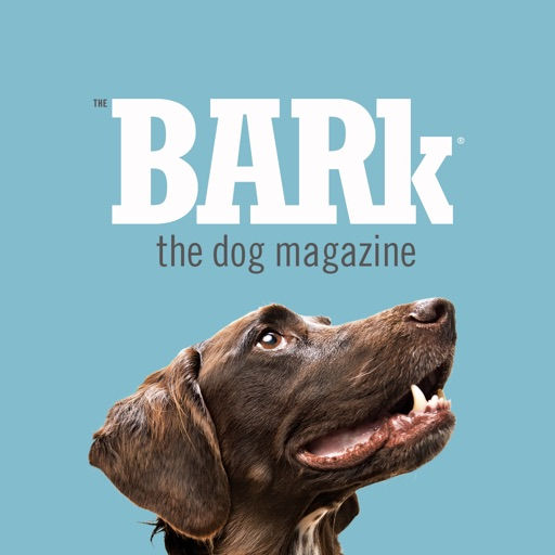 The Bark, the dog culture magazine HD