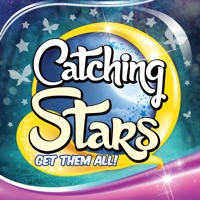 Codes for Catching Stars Get Them All Hack