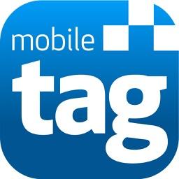 Mobiletag - QR Code Scanner